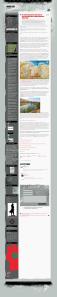 indiz1ert_wordpress_com_2011_03_21_der-wahre-kriegsgrund-libyen-und-das-great-man-made-riv