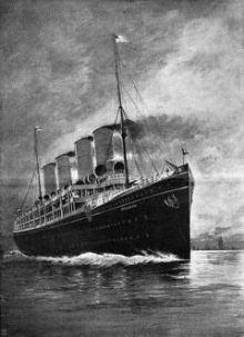 435px-Dampfschiff_Deutschland_00
